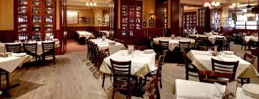 carmine u0027s italian restaurant washington dc make a reservation