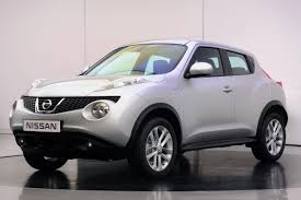 nissan juke engine size new nissan juke u0027baby u0027 crossover revealed in the flesh gets