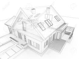 100 how to draw house plans on computer best 25 small l
