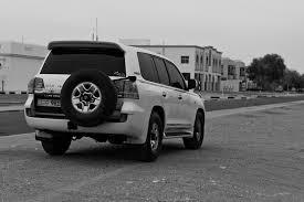 toyota cruiser black toyota land cruiser gx r u0027n street u0027s