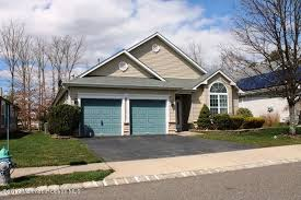 Blinds To Go Lakewood New Jersey 98 Enclave Boulevard Lakewood Nj 08701 Mls 21742483 Estately