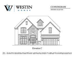 westin homes houston reviews westin diy home plans database