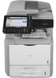 photocopieur bureau photocopieur multifonction pour entreprise marseille 13 sud printer