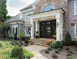 Home Exterior Remodel - exterior home makeover shining with exterior home makeover with