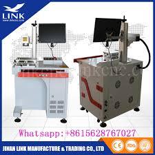 Pendant Engraving Aliexpress Com Buy Pendant Engraving China Fiber Laser Marking