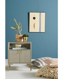 Silver Nightstand Ls Shopping Deals On Ingram Nightstand