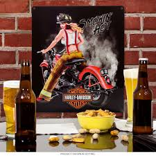 Harley Davidson Home Decor Catalog Harley Davidson Home Decor Good Classic Wall Decals With Harley