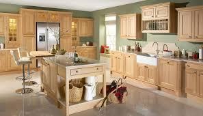 kitchen kitchen color ideas with maple cabinets kitchen storage