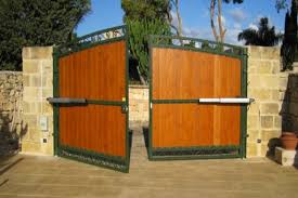 Garden Walls And Fences by Block Wall Fencing Phoenix