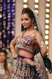 s bridal kashee s bridal dresses with price 24newstour