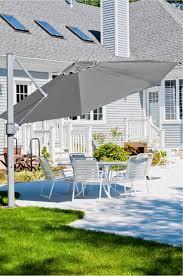 Patio Furniture Umbrella Florida Commercial Patio Furniture Umbrella Sale
