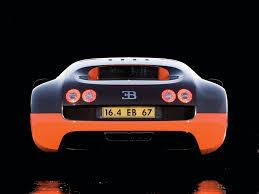 bugatti car drawing bugatti veyron back by k92562 on deviantart
