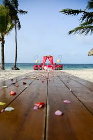 Dreams Palm Beach Resort by 132 Best Dreams Palm Beach Punta Cana Images On Pinterest Palm
