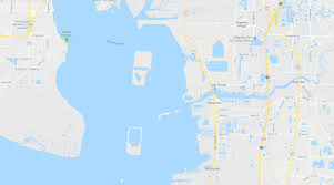 Smu Map 1 85 Acres On Us 301 For Development In Riverview Florida
