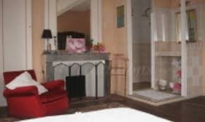 chambre d hote 13 chambre d hôtes le marques chambre d hote frajou