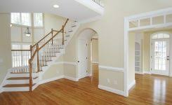average cost to paint home interior cost to paint home interior average interior painting cost in los