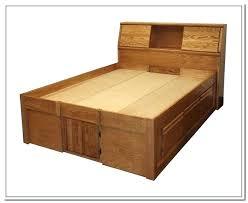 King Size Headboard With Storage Kingsize Headboard With Storage Size Storage Bed With