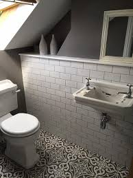 Woodstock Bathrooms Windrush Kitchens U0026 Bathrooms Kitchen And Bathroom Fitters In