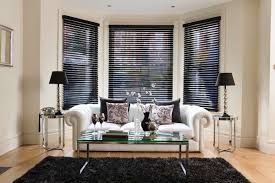 why choosing your blinds in cardiff has just got easier 3