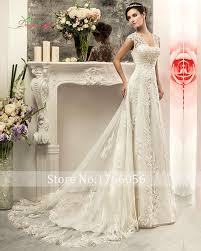 search on aliexpress com by image