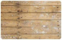 faux wood floor mats foflor kitchen rugs mats