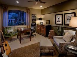 Alternative Desk Ideas Decor 8 Stylish Office Wall Art Ideas 312296555392280472 Diy