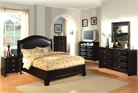 popular bedroom sets best rated bedroom furniture bedroom best rated bedroom furniture