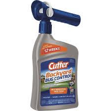 cutter backyard bug control mosquito killer hg 61067 do it best