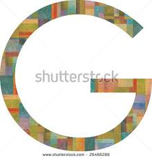 38 best g is for gee u0027s images on pinterest letter g lyrics and