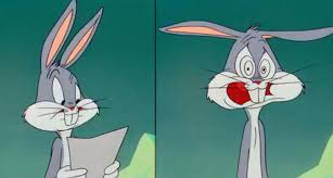 14 carrot movie star happy 75th birthday bugs bunny pictures