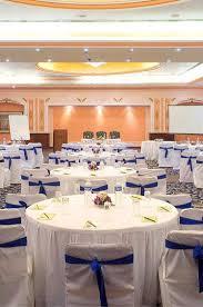cheap banquet halls cafe bombay atlanta