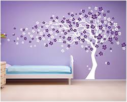 wall decals nyc wall graphics printing and installation signs ny