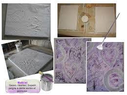 chambre lilas et gris ma chambre lilas et gris c est parti je relooke