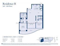 beach club hallandale floor plans chateau beach residences sunny isles miami luxury real estate