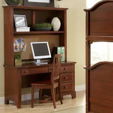 altra sutton l desk with hutch pin by judy mcnutt on household pinterest desk hutch furniture