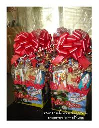gift baskets las vegas 63 best corporate convention conference meeting gift baskets