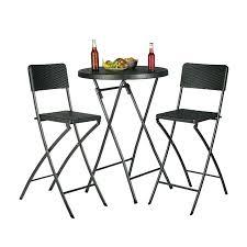 but table cuisine table buffet pliante affordable table with table buffet pliante