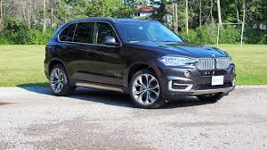 bmw jeep 2017 2015 bmw x5 xdrive35d test drive review