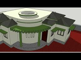 Kerala Home Design Low Cost Kerala Style Home Design Low Cost Home Youtube