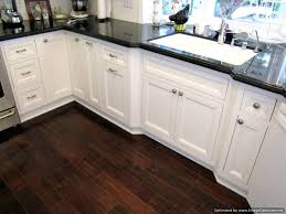 kitchen cabinet veneer cabinet doors solid wood and veneered cabinet doors link to