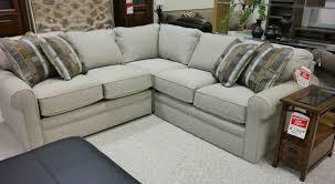 Lazy Boy Sleeper Sofa Reviews Beloved Snapshot Of 2 Seater Sofa Liverpool Wow Sleeper Sofa Bed