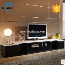 plywood tv cabinet plywood tv cabinet suppliers and manufacturers