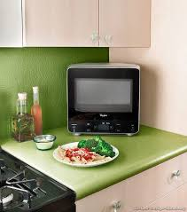 small appliances for small kitchens small appliance trends spicing up kitchens with color style