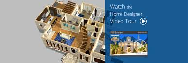Home Design Software Tools by Download Interior Design Software 19 3d Interior Design Software