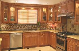 Copper Kitchen Cabinet Hardware Copper Kitchen Cabinet Hardware Design Ideas