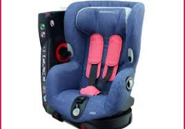 siege axiss isofix siege auto axiss bebe confort 233854 bébé confort car seat iseos