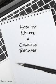 Change Job Title On Resume by 107 Best Cv Resume Writing Images On Pinterest