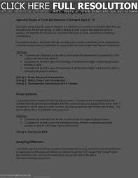 pastoral resume template camp counselor duties resume resume for your job application resume templates