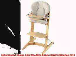 Bébé Confort Chaise Bois Woodline Chaise Evolutive Bois Bebe Confort 28 Images Chaise Haute