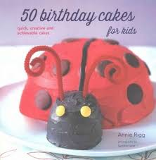 574 cakes images cakes cake cakes